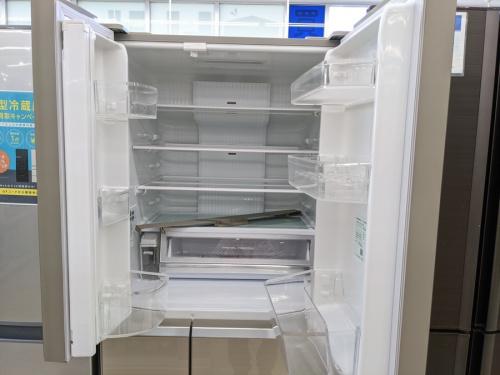 習志野 中古 家電の中古冷蔵庫
