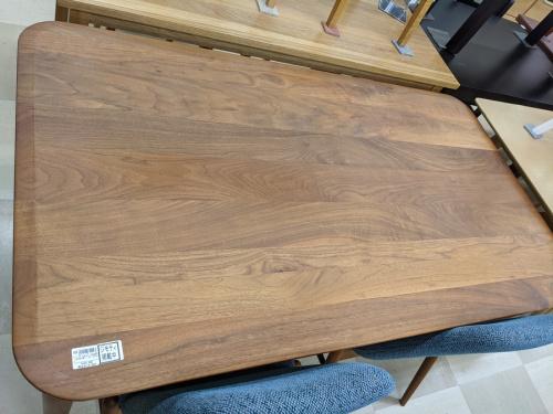 中古 ダイニングテーブルのNAGANO INTERIOR 家具