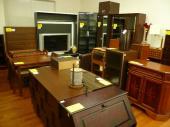 浦和3店舗中古家具情報の中古家具