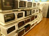浦和3店舗中古家電情報の浦和3店舗新入荷