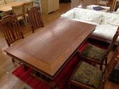 家具・インテリアのアンティーク家具