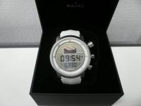 南浦和腕時計
