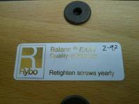 RYBO社