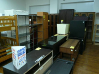 南浦和家具