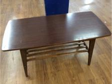 【スマホで購入】カリモク60 リビングテーブルの紹介です。【南浦和店】