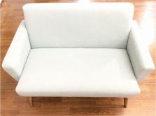 【スマホで購入】2人掛けソファの紹介です!【南浦和店】