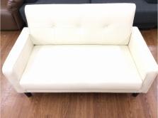 【スマホで購入】未使用のソファの紹介です!【南浦和店】