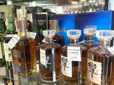 トレファク南浦和店ブログ