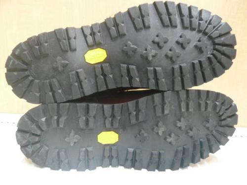 ブーツの南浦和