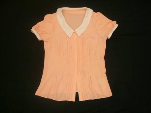 JILL STUARTのレディースファッション