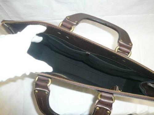 オロビアンコ(Orobianco)のメンズファッション