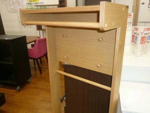南浦和家具のカリモク