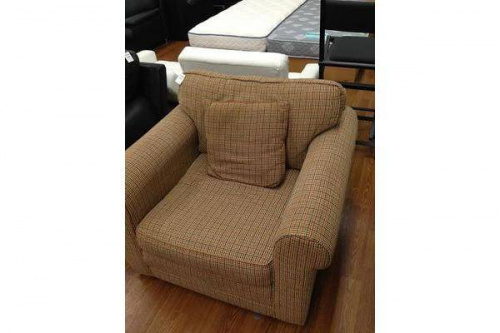 BAUHAUSのソファー