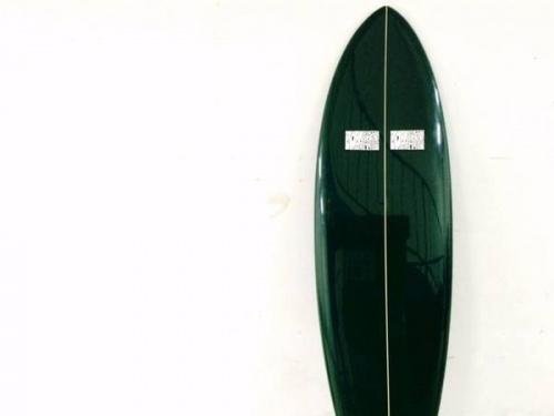 シーズンスポーツのサーフボード