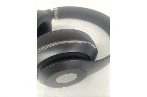 Beatsの南浦和家電