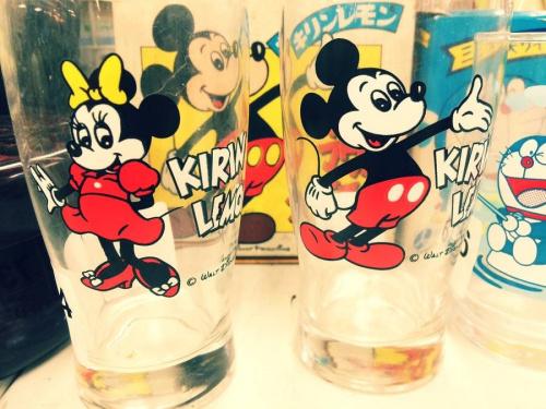 グラスの南浦和ブランド