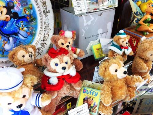 Disneyの南浦和雑貨