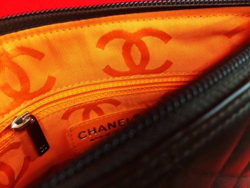 CHANELの南浦和ブランド