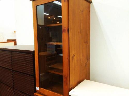 キッチンテーブルの南浦和家具