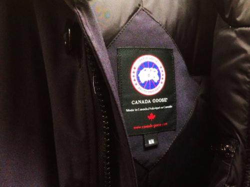 SONYの南浦和ファッション