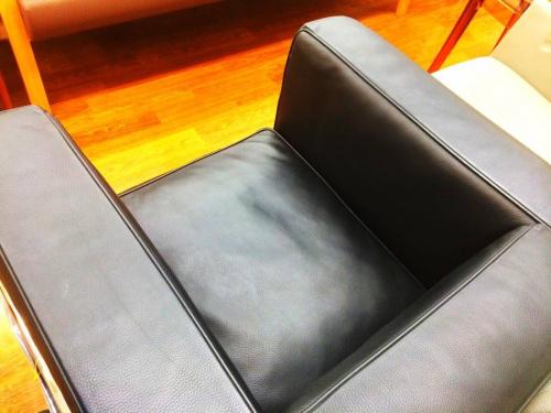 IDCの南浦和家具