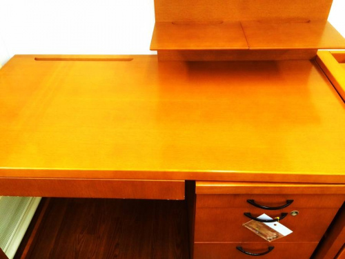 学習机の南浦和家具