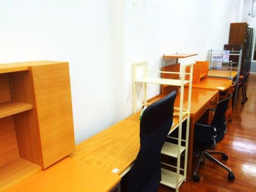 南浦和家具の浦和3店舗新入荷