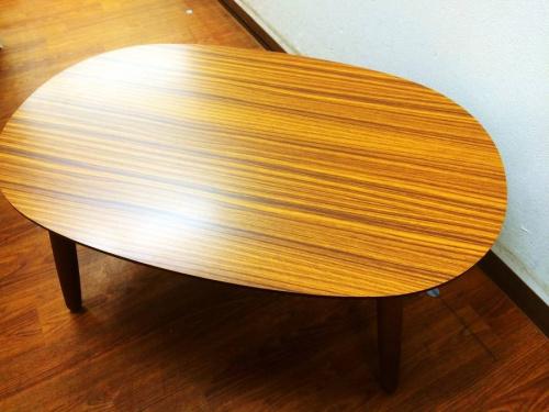 特選家具のカリモク60+