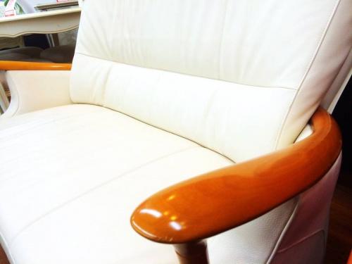 karimokuの南浦和家具