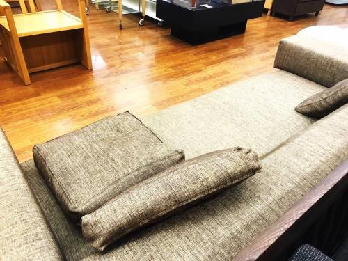 南浦和家具の買取