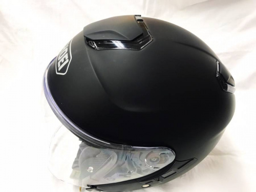 ヘルメットの南浦和スポーツ