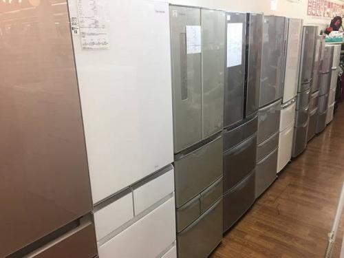 洗濯機のインテリア