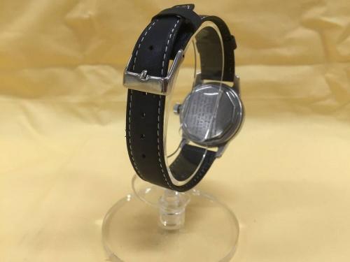 腕時計のミリタリーウォッチ