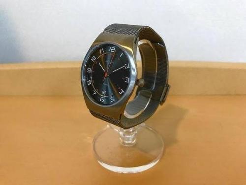 腕時計のBERING