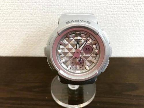 腕時計 のG-SHOCK