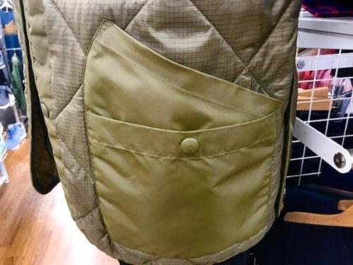 ジャケットのSEMPACH