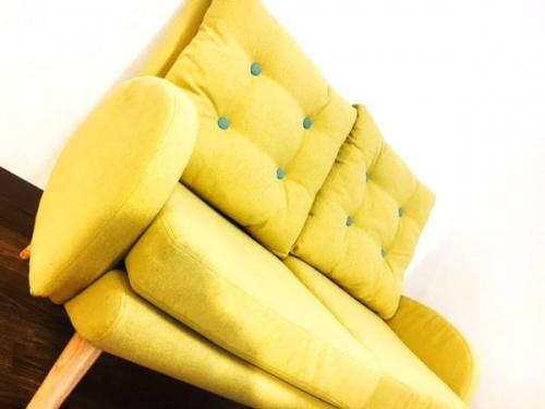 特選家具のラパン