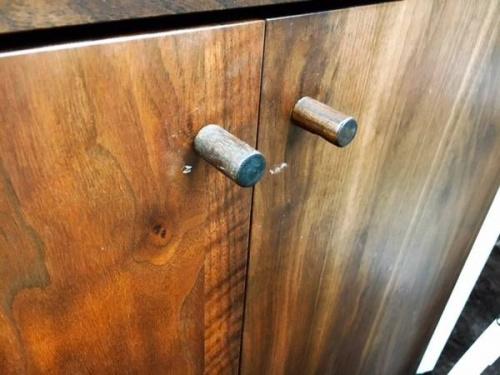 家具・インテリアのシェルフ