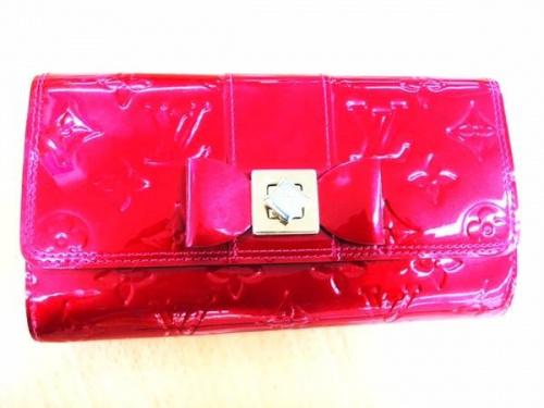 長財布のM91499