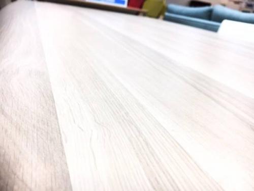 シギヤマ家具のダイニングセット
