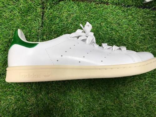 アディダス(adidas)の南浦和ファッション