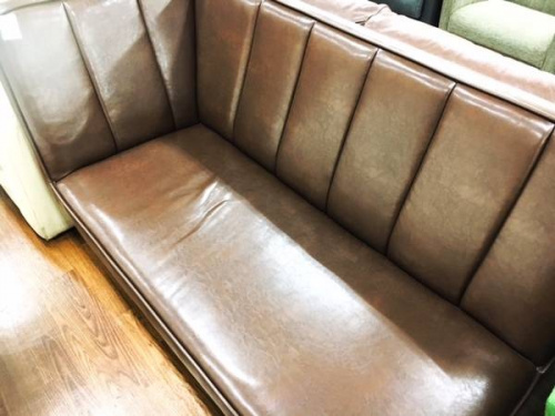 家具のウニコ(UNICO)