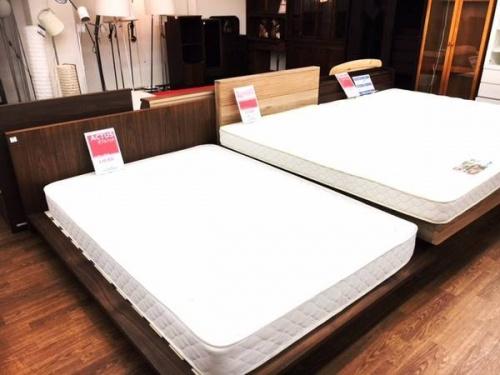 France Bedのお買い得