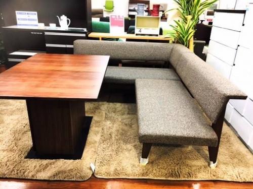 シギヤマ家具の買取