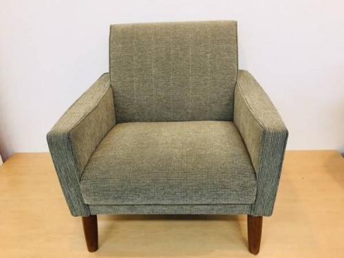 家具のソファー