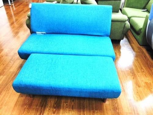 低価格の中古ソファー