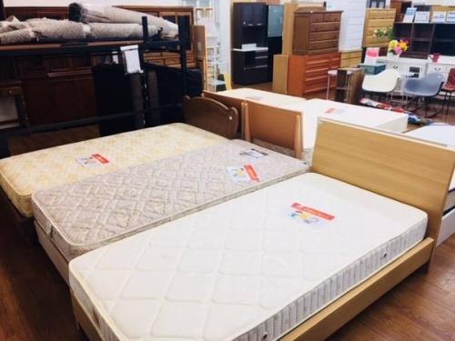 中古 家具の浦和3店舗新入荷