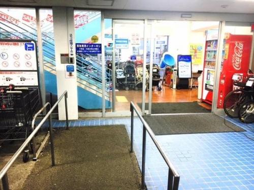 買取サービスの浦和3店舗