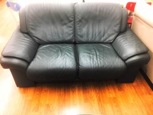 レザーソファの中古ソファー