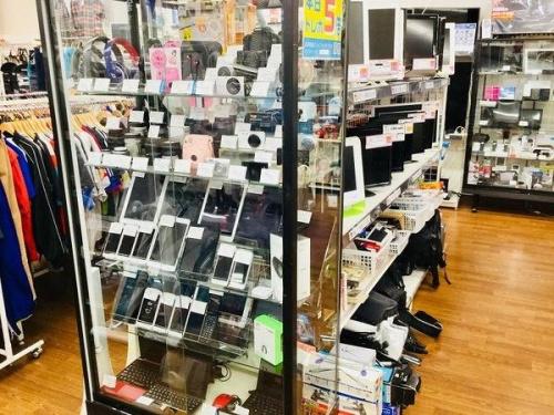 デジタルの浦和3店舗新入荷